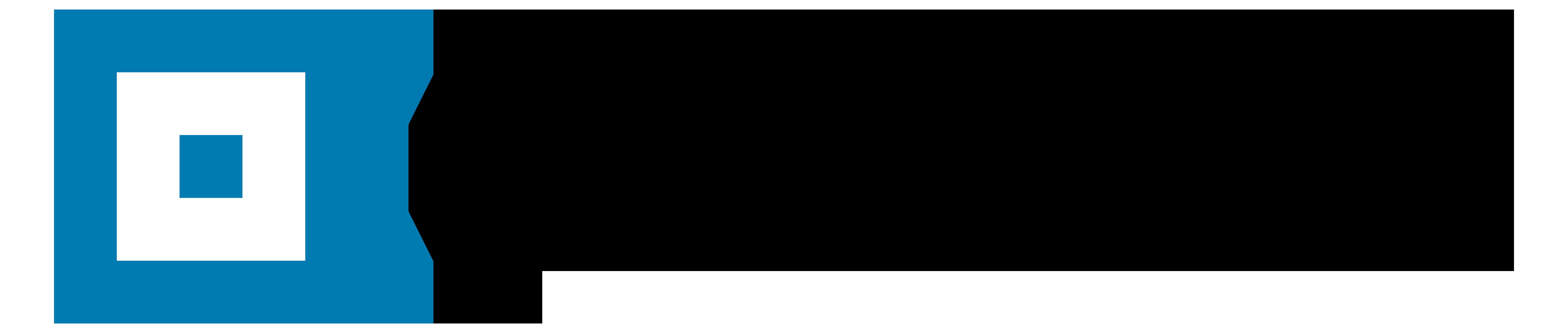 FTP logo 5